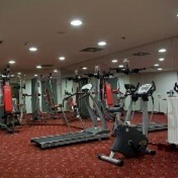 Golden_Park-Budapest-Fitness_room-144925.jpg