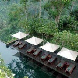 info Maya Ubud Resort & Spa