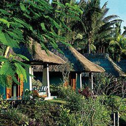 Taras Maya Ubud Resort & Spa