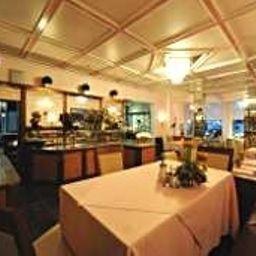 Heldt_Appart-Hotel-Bremen-Restaurantbreakfast_room-1-144986.jpg