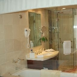 Oriental_Riverside_Bund_View-Shanghai-Bathroom-145533.jpg