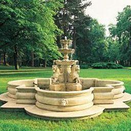 Schlosshotel_Zum_Markgrafen-Quedlinburg-Garden-1-145672.jpg
