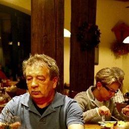 Mooshuette_Berghotel-Lohberg-Restaurant-145715.jpg