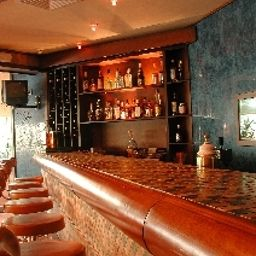 Best_Western_Tashan_Business_Hotel-Istanbul-Hotel_bar-145817.jpg