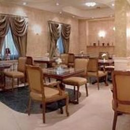 Opera_Boutique_Hotel_T-Hotels-Bucharest-Info-145961.jpg