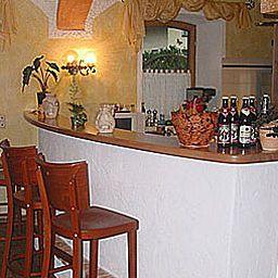 Bockmaier-Oberpframmern-Breakfast_room-145974.jpg