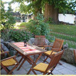 Bockmaier-Oberpframmern-Terrace-145974.jpg
