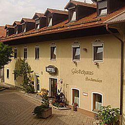 Bockmaier-Oberpframmern-Exterior_view-145974.jpg