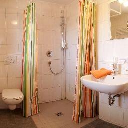 Seegasthof-Zaberfeld-Bathroom-146281.jpg