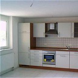 Seegasthof-Zaberfeld-Kitchen-146281.jpg