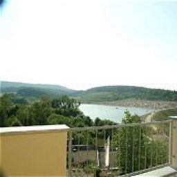 Seegasthof-Zaberfeld-View-146281.jpg