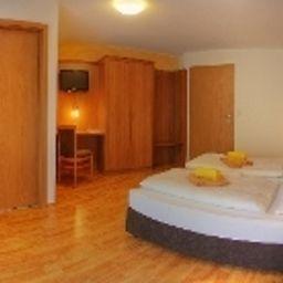 Seegasthof-Zaberfeld-Room-1-146281.jpg