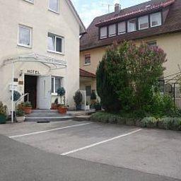 Harbauer-Schwarzenbruck-Exterior_view-3-146331.jpg