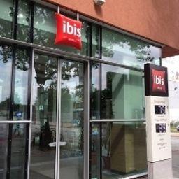ibis_Hamburg_St_Pauli_Messe-Hamburg-Hotel_outdoor_area-146526.jpg