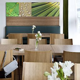 ibis_Hamburg_St_Pauli_Messe-Hamburg-Restaurantbreakfast_room-2-146526.jpg