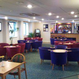 Castle_Bromwich_Inn-Birmingham-Restaurant-1-146529.jpg