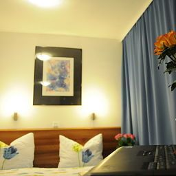 Room Jaguar City Frankfurt am Main (Hessen)