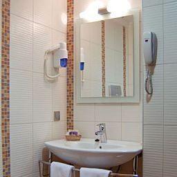 MINA_Special_Class-Istanbul-Bathroom-147018.jpg