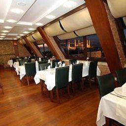 MINA_Special_Class-Istanbul-Breakfast_room-147018.jpg