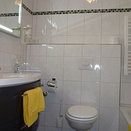 Knorz-Zirndorf-Bathroom-2-147036.jpg
