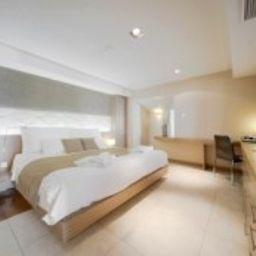 Suite Maritim Antonine Hotel & Spa Malta