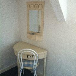 Zimmer Hotel Amethyste