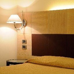 Habitación individual (confort) San Giorgio