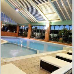 Piscine Quality Resort All Seasons
