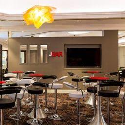 Restaurant Quality Resort All Seasons