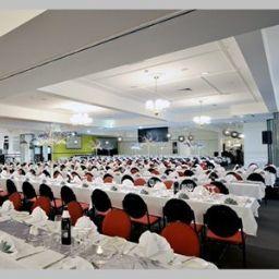 Salle de séminaires Quality Resort All Seasons