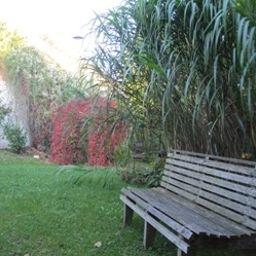 Wild_Landhotel-Eching-Garten-150496.jpg