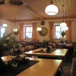 Wild_Landhotel-Eching-Restaurant-1-150496.jpg