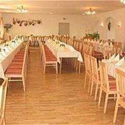 Wild_Landhotel-Eching-Bankettsaal-150496.jpg