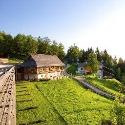 Vigilius_Mountain_Resort-Lana-Ausblick-150832.jpg