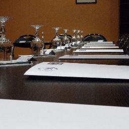 salle de réunion Rouen Saint Sever