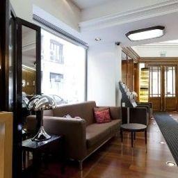 Quatro_Puerta_del_Sol-Madrid-Hall-2-151269.jpg