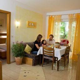 Seehof-_Hotel_Restaurat-Podersdorf_am_See-Info-12-151345.jpg