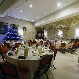 Chateau_de_Pray_Chateaux_et_Hotels_Collection-Amboise-Restaurant-5-151500.jpg