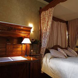 Chateau_de_Pray_Chateaux_et_Hotels_Collection-Amboise-Standardzimmer-6-151500.jpg