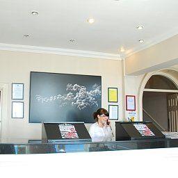 Umi_Brighton-Brighton-Reception-151545.jpg