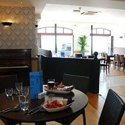 Umi_Brighton-Brighton-Restaurant-3-151545.jpg