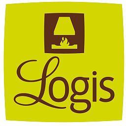 Le_Mas_de_la_Roseraie_Logis-Arles-Certificate-152296.jpg
