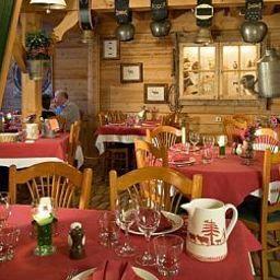 Le_Labrador_Relais_du_Silence-Les_Gets-Restaurant-152620.jpg
