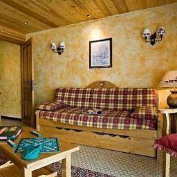Le_Labrador_Relais_du_Silence-Les_Gets-Room-152620.jpg