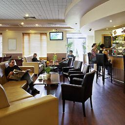 ibis_Rugby_East-Rugby-Hotel_bar-152781.jpg