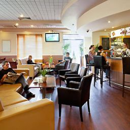ibis_Rugby_East-Rugby-Hotel_bar-2-152781.jpg