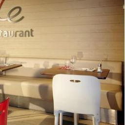 Restaurant Campanile - Valence Nord - Bourg les Valence