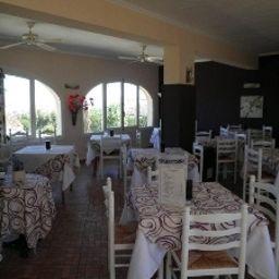 Rocinante-Calpe-Hotel_Innenbereich-153089.jpg