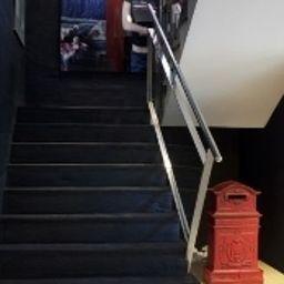 HM_Jaime_III-Palma-Hotel_indoor_area-5-153097.jpg