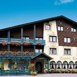 Linde_Landhotel_Gasthof-Hoechst-Exterior_view-153071.jpg